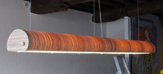 Passion_4_Wood_-_Tube_lamp_long_version_-_wood_veneer_-_oak_-_design_and_exclusive_-_tailormade_lights
