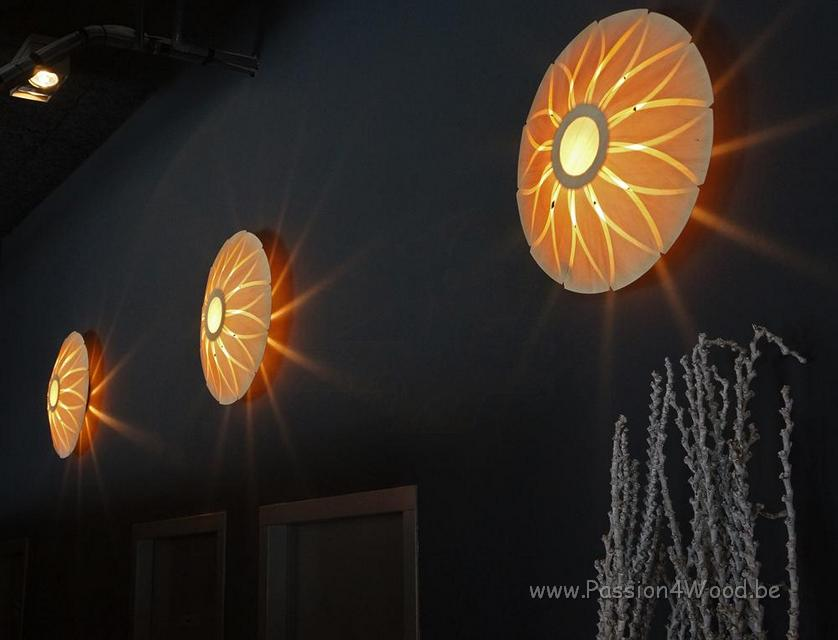 Shabu_shabu_-_rotterdam_-_verlichting_in_hout_-_lighting_in_wood-0002
