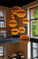 Blend-Gent-Sphere-lamps-in-maple-wood-24