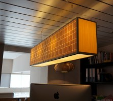 Scott hang lamp in bureau klein.jpg