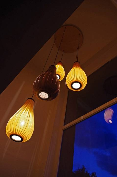 5_rain_lights_in_hall_-_toulip_and_walnut_wood_1_1534800337.jpg