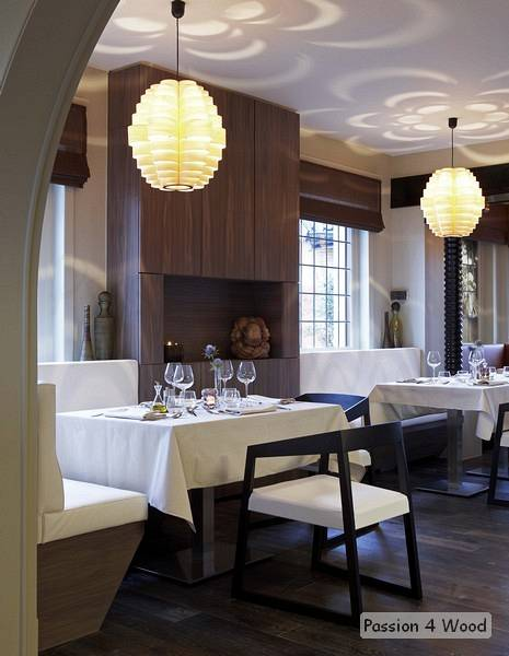 bistro_armagnac_-_passion_4_wood_-_verlichting_tafel_-_glow_pendal_light_above_table_-_luminaires_suspension_en_bois_tulip_1534794372.jpg