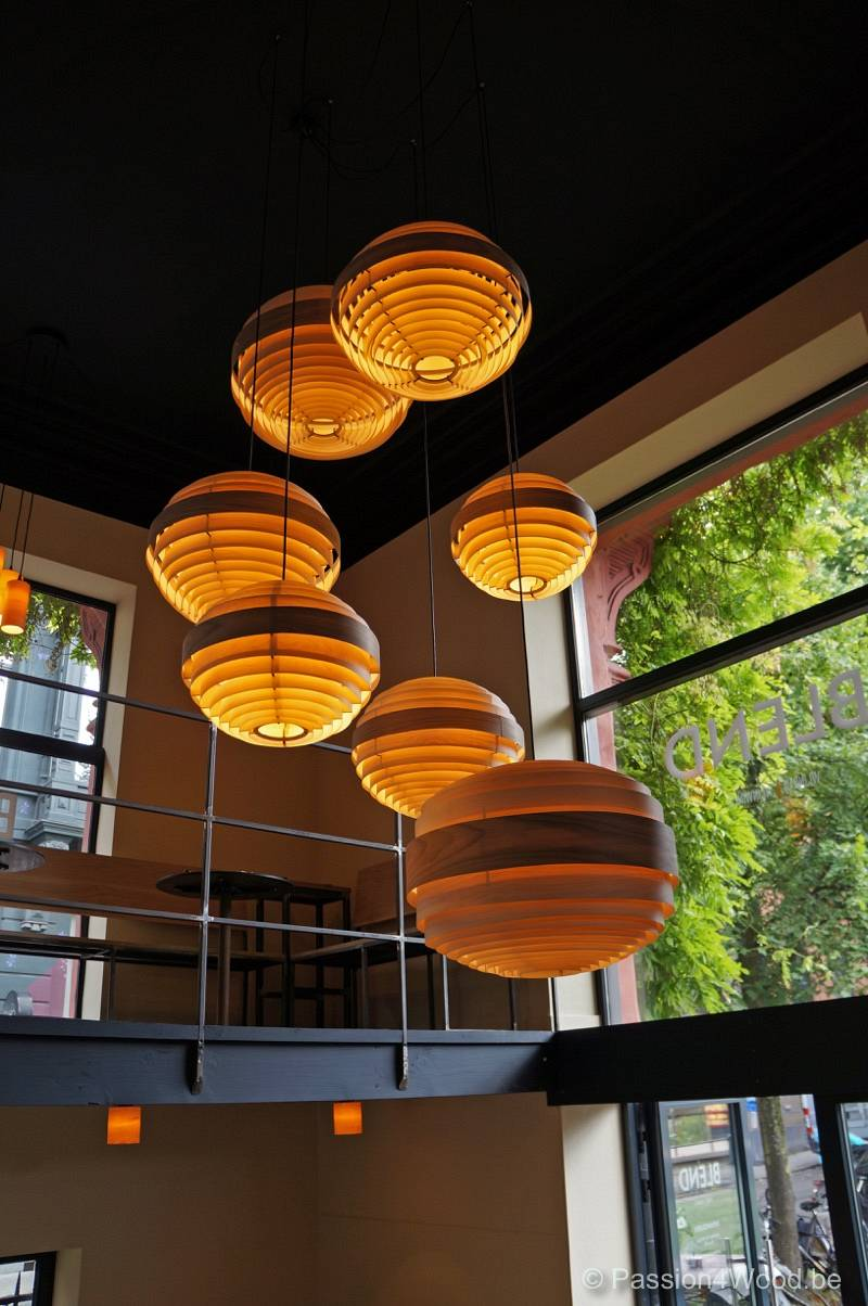 blend-gent-sphere-lamps-in-maple-wood-3_1534799593.jpg