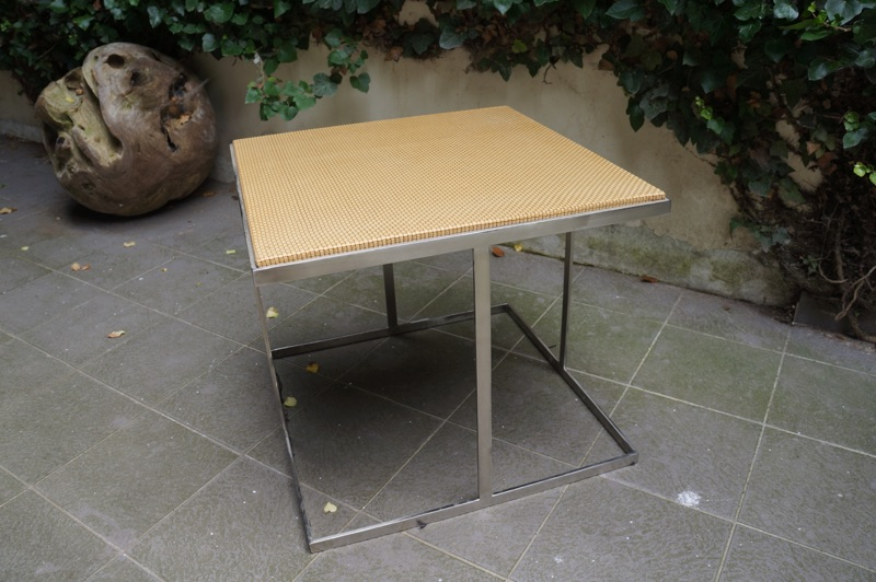 Tafel in geweven leder - 64x64xh56-2.jpg