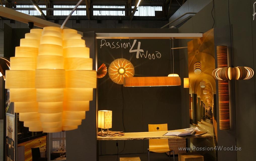 Projects-Portfolio - Passion 4 Wood