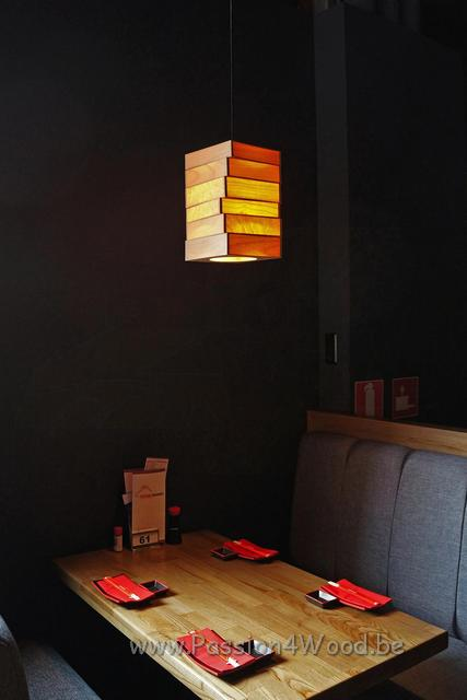 Shabu_shabu_-_rotterdam_-_verlichting_in_hout_-_lighting_in_wood-0005
