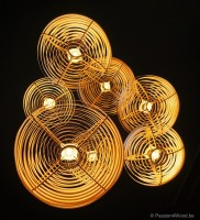 Blend-Gent-Sphere-lamps-in-maple-wood-4