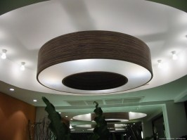 Donut_ring lamp - ebony wood 120 cm - passion 4 Wood.jpg